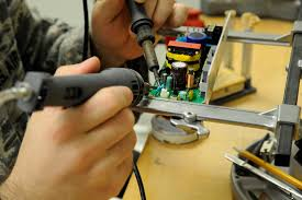Medical Equipment Technician 2 Mdg Bmets Maintain The Equipment That Maintain The People