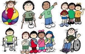 school children clip art - Clip Art Library