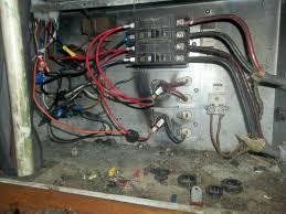 i have an electric furnace my nordyne ac wiring diagram for nordyne nordyne thermostat wiring diagram i have an electric furnace my nordyne ac wiring diagram for nordyne ac wiring diagram
