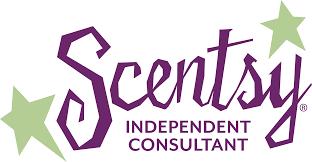 scentsy logo |