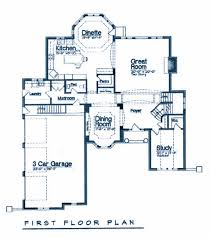 new home floor plans. Home Floor Plans | Custom Contractor New Homes Builder