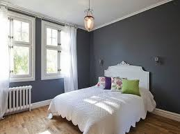 the best paint colors for dark bedrooms choosing the best paint colors for dark bedrooms is a daunting task for any interior designer