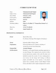 Resumes Outline Housekeeping Resumes Outline Of Essay Writing Mindmap Para