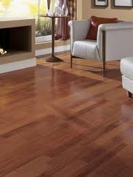 image brazilian cherry handscraped hardwood flooring. brazilian cherrywood floors the jatoba wood flooring or cherry image handscraped hardwood