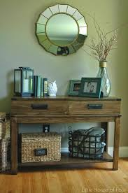 elegant entryway furniture. Full Size Of Elegant Interior And Furniture Layouts Picturesnarrow Entryway Decoration A
