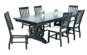 5 seater round dining table small size piece set room 2 kitchen pretty rooms to go