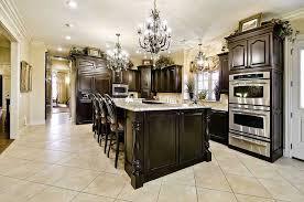 chandelier height over kitchen island chandelier ideas