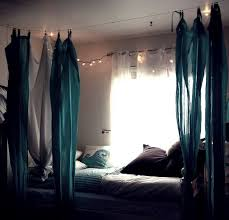 hipster bedroom  Tumblr  bedroom  Pinterest  Hipsters Bedrooms and Room