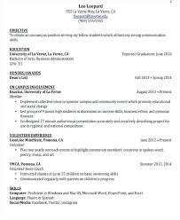 Word Resume Format Details File Format Indian Normal Resume Format