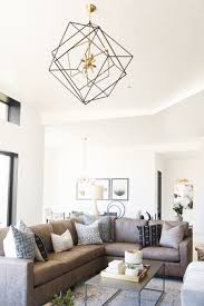 Lighting Stores St George Utah Roundout In 2019 Lighting Pendant Lighting Hudson Valley