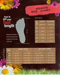 United Colors Of Benetton Size Chart Conversion Size Chart Women Natashamall Com