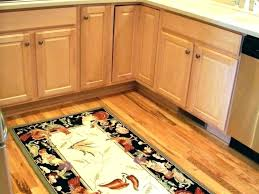 kitchen slice rugs kitchen slice rugs solid kitchen rugs impressive kitchen slice rugs slice rugs and