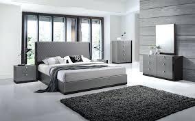 High End Bedroom Designs Unique Design Ideas