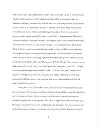 end english essay upsr 2017