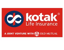 Kotak Life Insurance App Built By Cumulations Technologies On