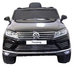 <b>JIAJIA</b> Автомобиль <b>Volkswagen Touareg</b> — купить по выгодной ...