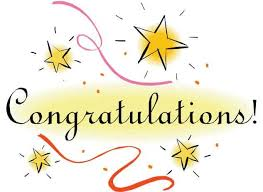 Congrats On Your Promotion Congratulations On Your Promotion Clipart Clipart Images