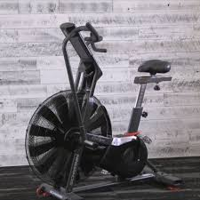 I know they have the metal replacement seats. Schwinn Airdyne Calories Burned Recumbent Bike Workout Biking Workout Exercise Bikes