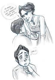 [Rumeur] Une suite pour Frozen ?  - Page 5 Images?q=tbn:ANd9GcSiu1Vux1spfINKyPqTCSvNX6w1FfdIEvuaCMD6Oo5O0xo6ttlv
