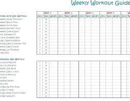 Weekly Planner Online Printable Best Weekly Planner Weekly Planner App Weekly Planner 2019