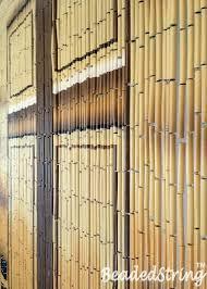 bamboo door curtain whole australia bamboo beaded door curtains australia bamboo door curtains hawaiian beaded curtain