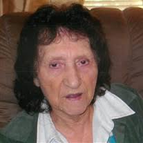 Lorene Pratt Styles Obituary - Visitation & Funeral Information