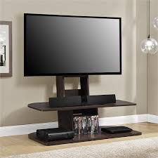 attractive wall mounted entertainment center for modern family room ideas design wall mounted entertainment center