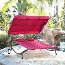 patio hammock bed lounge chair 2 bed bug bites on dogs