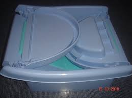 safety 1st foldable travel bath tub preloved
