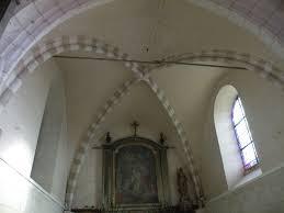 fileglise saint lucien de nivillers coeurjpg aglise saint lucien de