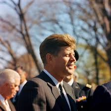 st c president john f kennedy attends veterans day president john f kennedy attends veterans day ceremonies at arlington national cemetery