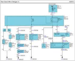 2017 hyundai elantra wiring diagram 2009 hyundai accent radio 2009 Hyundai Sonata Radio Wiring Diagram 2017 hyundai elantra wiring diagram hyundai elantra i need the diagram location of 2017 Hyundai Sonata Wiring Diagrams