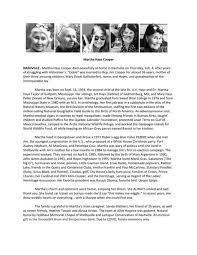 Martha Hays Cooper Obituary | | wsmv.com