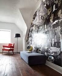 Wall Collage Living Room Picture Wall Collage Victorian Portland With Crystal Chandeliers