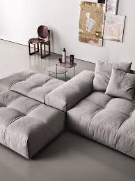 cool sectionals long sectional sofa canada tehranmix decoration