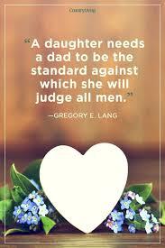 Father Quotes With Image Sarbatkhalsainfocom