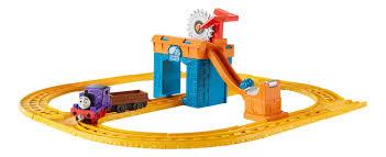 Детские железные дороги <b>Thomas & Friends</b> - купить детскую ...