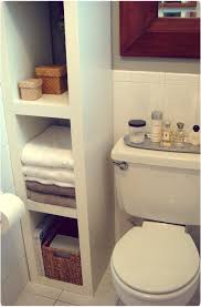 small bathroom storage shelves. view larger small bathroom storage shelves o