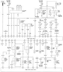 1998 chevrolet cavalier wiring diagram chevy cavalier z24 2 4l ld9 1998 Chevy S10 Wiring Diagram 1998 chevrolet cavalier wiring diagram chevy starter 1998 chevy s10 wiring diagram rear