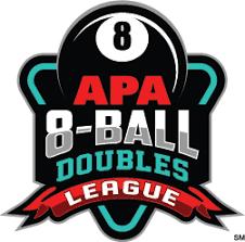 Coastal Carolina Apa Apa Double Jeopardy Leagues