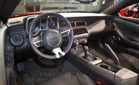 2011 Chevrolet Camaro Convertible - news, reviews, msrp, ratings ...