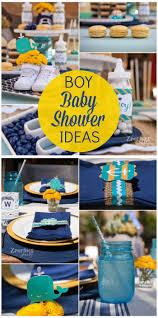898 best Baby Shower -for boy images on Pinterest | Baby girl ...
