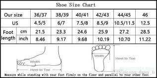 Dhgate Shoe Size Chart Men High Top Quick Dry Water Shoes Male Lightweight Anti Slip Swimming Aqua Socks Mutifunctional Barefoot For Beach Yoga Shoes Shoes Online Basketball