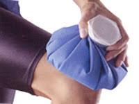 「スポーツ アイシング 肘」の画像検索結果