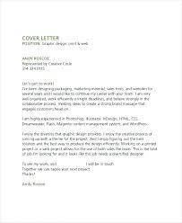 Fax Letter Head Free Traditional Elegance Cover Letter Template In Word