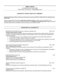 candace burch      dispatcher resume break up us Comedian Resume dispatcher resume samples visualcv resume samples database  How To Create A Standout Resume After