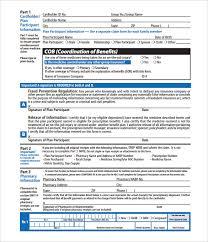 10 Doctor Prescription Templates Pdf Doc Free Premium Templates