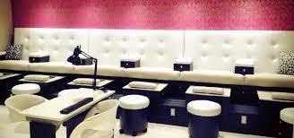 Design X Salon Furniture