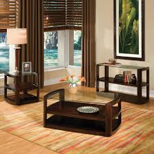 Used Living Room Set Table The Unique Contemporary Room Table Style Furniture Ideas