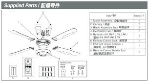 ceiling fan installation guide ceiling fans installation instructions elegant hunter ceiling fan wiring diagram with remote